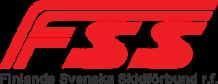 Finlands svenska skidförbund